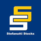 Albert Kwanaite, Stefanutti Stocks Civils